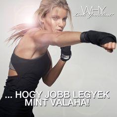 speedfitness motivation Better Health, Trx, Health And Wellness, Motivation, Funny, Fitness, Quotes, Sports, Handball