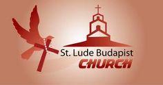 Religious Logos Design – Important Elements