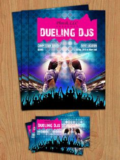 Flyer On Football Game  Flyer Design    Flyers