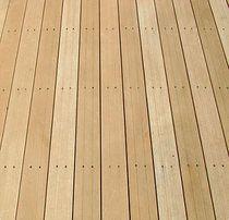Rated Best Cedar Deck Cleaner