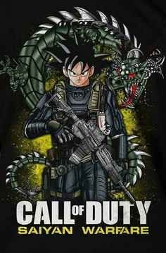 🔥CLIQUER sur l'image ⬅️⬅️ boutique geek Dragon ball z poster tabl. Dragon Ball Gt, Dragon Z, Poster Superman, Goku Wallpaper, Anime Characters, Anime Comics, Star Wars, Son Goku, Call Of Duty