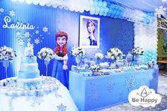 festa chique decoração - Pesquisa Google