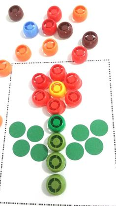 Using Pouch Tops in the Classroom, . - Using pouch tops in the classroom, - Preschool Tables, Preschool At Home, Preschool Learning, Preschool Classroom, Teaching, Toddler Learning Activities, Play Based Learning, Preschool Activities, Family Activities