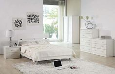 http://www.gopret.com/wp-content/uploads/2015/01/stunning-bedroom-interior-design-with-white-cabinet-with-small-wardrobe-corner-beside-white-curtain-glass-window-and-white-furry-rug-on-wooden-floor-as-well-white-floral-duvet-cover.jpg