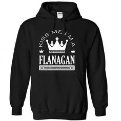 Kiss Me I Am FLANAGAN Queen Day 2015 #name #FLANAGAN #gift #ideas #Popular #Everything #Videos #Shop #Animals #pets #Architecture #Art #Cars #motorcycles #Celebrities #DIY #crafts #Design #Education #Entertainment #Food #drink #Gardening #Geek #Hair #beauty #Health #fitness #History #Holidays #events #Home decor #Humor #Illustrations #posters #Kids #parenting #Men #Outdoors #Photography #Products #Quotes #Science #nature #Sports #Tattoos #Technology #Travel #Weddings #Women
