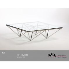 NEST-C Coffee Table at Blueprint Furniture-20