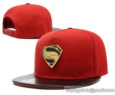 9 best Superman Snapback Hats,Adjustable Caps,Baseball Caps images ... e946e2d73d49