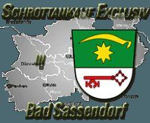 Autoentsorgen durch Schrottankauf Exclusiv in Bad Sassendorf, sowie ganz NRW und darüber hinaus!