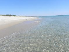 #Puglia #CastellanetaMarina