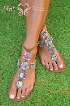 #buli #pastel #stones #hotlava #africa #fair #trade #slipper #flipflop #tootz #ibiza #mode #kleding #festival #bali #town #shopping #summer #sun #sand #beach #outfit #clothing #sandals