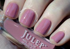 Julep Joy