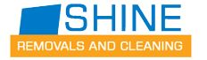 If you're moving home and want a stress-free and cheap furniture removals process, Shine Removals are there to help.