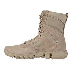 newest 2cbee 05fe8 Army Under Armour Nike Sfb, Windbreaker Jacket, Desert Combat Boots,  Deserts, Horse