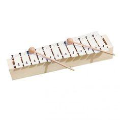 Xylophone 32 cm