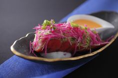 【美湖膳】お料理一例 <最上級コース追加料理>