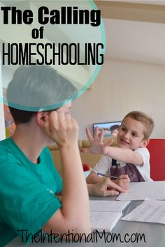 Wondering about homeschooling but have no idea where to start? Are you debating about whether homeschooling your children will be a good fit? This post lays down the basics of homeschooling from a mom of 7 who knows just how you feel.