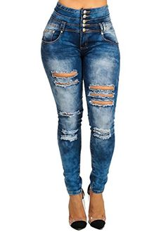 745f133a6a78f 158 Best Jeans For Women images