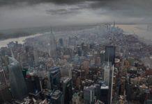 FITCH Ratings: Yhdysvaltain taloudella ei mene hyvin