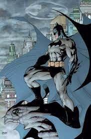 Tutti i costumi di Batman- 75 anni di bat-tute (Moda Blog) | Comicsverse 101