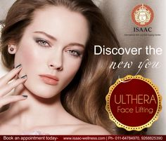 Own a beauty that never fades. Visit #ISAAC now!!