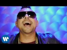 Sean Paul - Body [Official Video] - YouTube