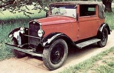 1929 Laurin and Klement 430 convertible Vintage Cars, Antique Cars, Volkswagen Group, Car Manufacturers, Convertible, Passion, Retro, Classic, Cars