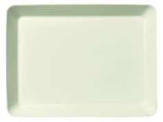 "Teem (1952) 13"" platter. Perfect for serving food! Designed by one of Iittala's most iconic design heroes, Kaj Franck."