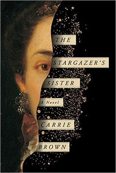 The Stargazer's Sister, a novel by Carrie Brown, with cover design by Oliver Munday Best Book Covers, Beautiful Book Covers, Book Cover Art, Book Art, Creative Book Covers, Best Book Cover Design, Cover Books, Design Graphique, Art Graphique