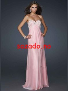 Beautiful Strapless Sweetheart With Appliques Empire A-line Long Chiffon Prom Dress long prom dress a line dresses 2012 2013 prom dresses 2013 prom dress 2013 Prom Dress 2013, Pink Prom Dresses, Prom Dresses For Sale, Dresses 2013, Homecoming Dresses, Pink Dress, Strapless Dress Formal, Evening Dresses, Dress Long