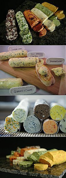 butter for sandwiches. Good Food, Yummy Food, Cooking Recipes, Healthy Recipes, Russian Recipes, Just Cooking, Snacks, Creative Food, Food Presentation