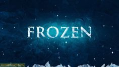 Создание реалистичного замороженного текста, Create Realistic Frozen Text Effect