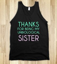 Best Friend Sisters - That's So Presh - Skreened T-shirts, Organic Shirts, Hoodies, Kids Tees, Baby One-Pieces and Tote Bags
