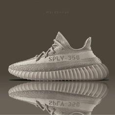 Adidas crema yeezy impulso 350 v2 crema Adidas bianca pinterest yeezy impulso ee9148