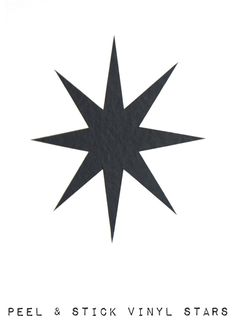 stick+on+stars+for+the+wall+or+ceiling