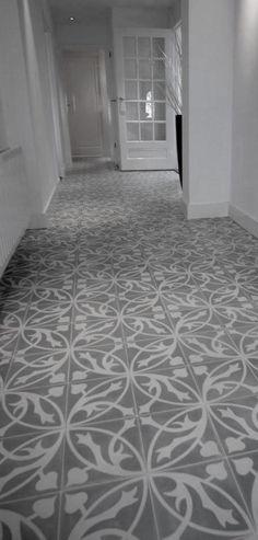 patterned tiles moroccan tiles Sydney antique encaustic