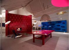 Có rất nhiều các phong cách thiết kế showroom khác nhau tùy theo ngành nghề, mặt hàng kinh doanh… Nhưng tựu chung lại vẫn là mong muốn mang đến sự ấn tượng, cuốn hút khách hàng. Dưới đây là một số showroom đẹp – độc mà bạn nên xem qua.  http://minhkiet.com.vn/nhung-showroom-co-thiet-ke-dep-an-tuong-ban-nen-xem-2015031210013730.html