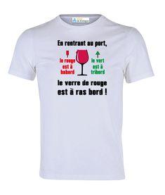 26c4241ac 37 meilleures images du tableau Tee-shirt Bretons en 2018 | T shirt ...