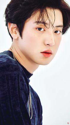 Baekhyun, Park Chanyeol Exo, Exo K, Exo Ot12, Kaisoo, Chanbaek, Lee Won Geun, Ulzzang, King Of The World