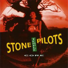 Stone Temple Pilots - one of my teenage favourites, especially lyrically ;)