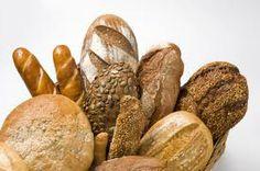 Seznam produktů a jejich složení - (pekárna Hruška)  http://dobroty.rajce.idnes.cz/Pekarna_Hruska#