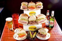 Family Friendly: Restaurants in Myrtle Beach