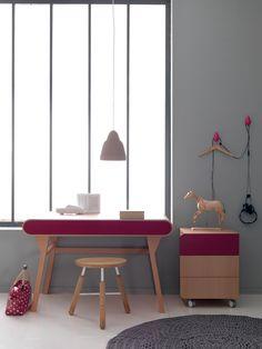 desk ORIAN Desk, Desktop, Office Desk, Offices, Table, Desks, File Cabinet Desk, Writing Table