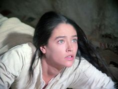Jesus of Nazareth 1977 - Virgin Mary