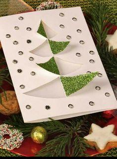 Biglietto Natale