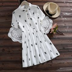 a86f826e2fc 40 Best White And Black images in 2017 | Kawaii Fashion, Lolita ...