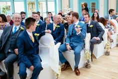 I am a London and Leicestershire based wedding photographer offering creative and stylish documentary style wedding photography across the UK. Pavilion Wedding, Beautiful Wedding Venues, North Yorkshire, Tie The Knots, Documentaries, Wedding Flowers, Wedding Photography, Sun, Weddings
