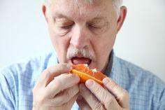 14 frutas para diabéticos - Vivo Mais Saudável