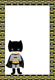 f35d5e5ead9748660d84b91e70db75f8 batman invitations free prints free printable batman invitations, cards or labels birthday,Batman Invitations Free