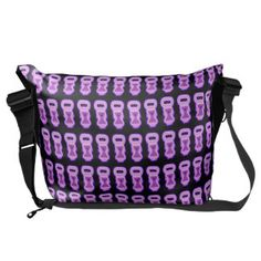 #Carnation the #Robot #FemmeFatale messenger #bag by SPKCreative Stationery and Gifts http://www.zazzle.com/spkcreative/gifts?cg=196528064462669034&GroupProducts=False&pg=1&sd=desc&st=date_created #pink #robots #sci-fi #robotics #machines #handbags #fantasy #geek #geekgirl