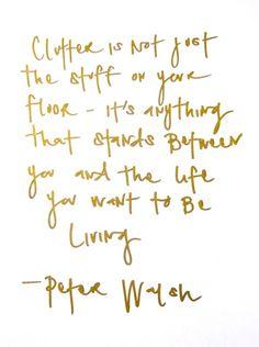 tremendous quote                                                                                                                                                                                 More